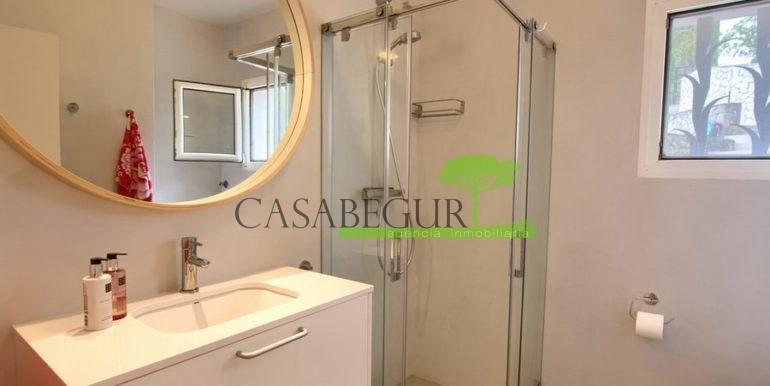ref-1261-house-for-sale-torradors-begur-sa-riera-costa-brava-14