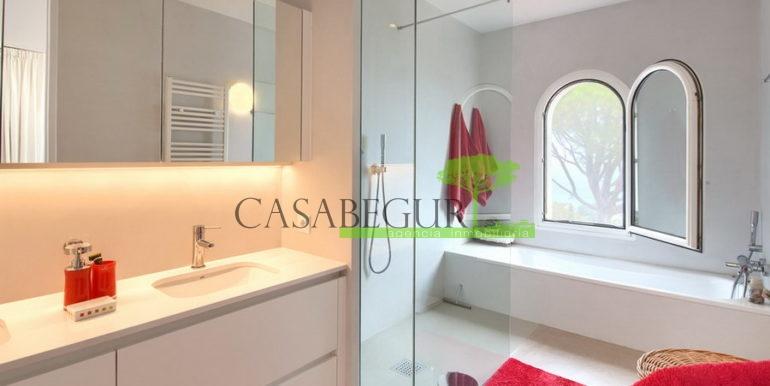 ref-1261-house-for-sale-torradors-begur-sa-riera-costa-brava-15