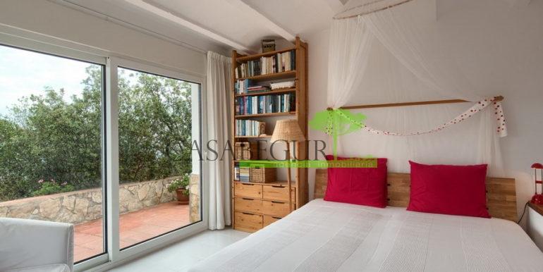ref-1261-house-for-sale-torradors-begur-sa-riera-costa-brava-16