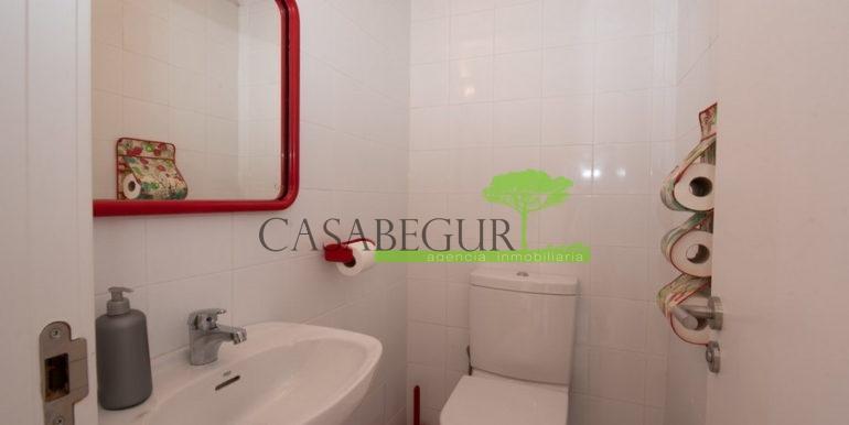 ref-1261-house-for-sale-torradors-begur-sa-riera-costa-brava-17