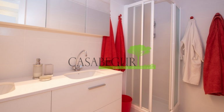 ref-1261-house-for-sale-torradors-begur-sa-riera-costa-brava-18