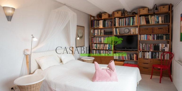 ref-1261-house-for-sale-torradors-begur-sa-riera-costa-brava-19