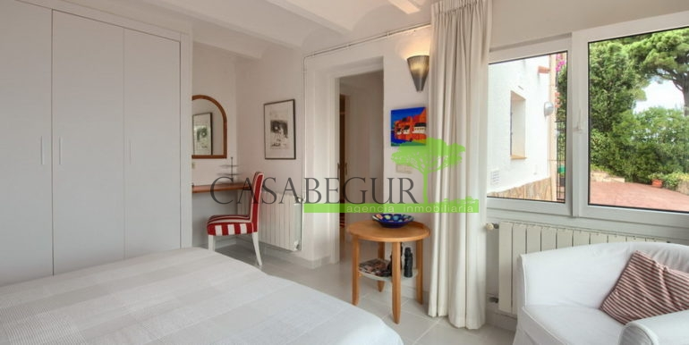 ref-1261-house-for-sale-torradors-begur-sa-riera-costa-brava-20
