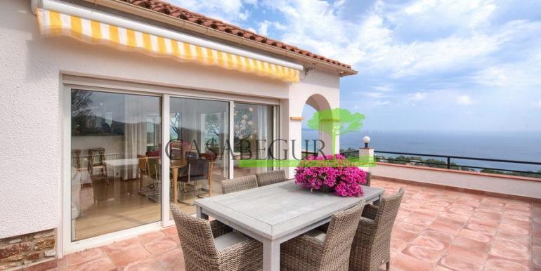 ref-1261-house-for-sale-torradors-begur-sa-riera-costa-brava-21