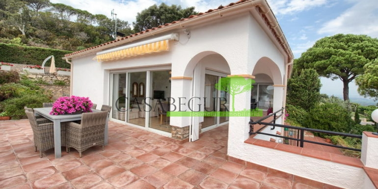 ref-1261-house-for-sale-torradors-begur-sa-riera-costa-brava-23
