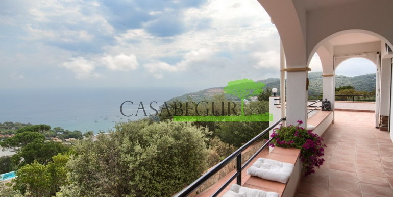 ref-1261-house-for-sale-torradors-begur-sa-riera-costa-brava-25