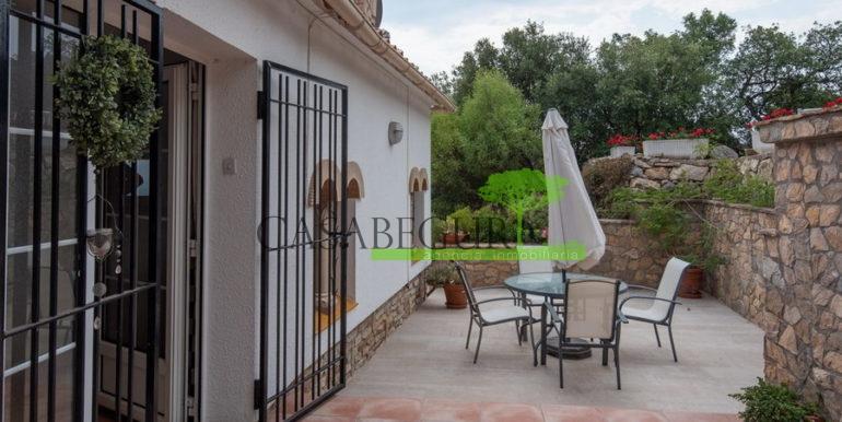 ref-1261-house-for-sale-torradors-begur-sa-riera-costa-brava-29