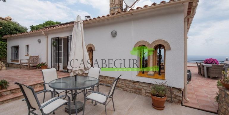 ref-1261-house-for-sale-torradors-begur-sa-riera-costa-brava-30