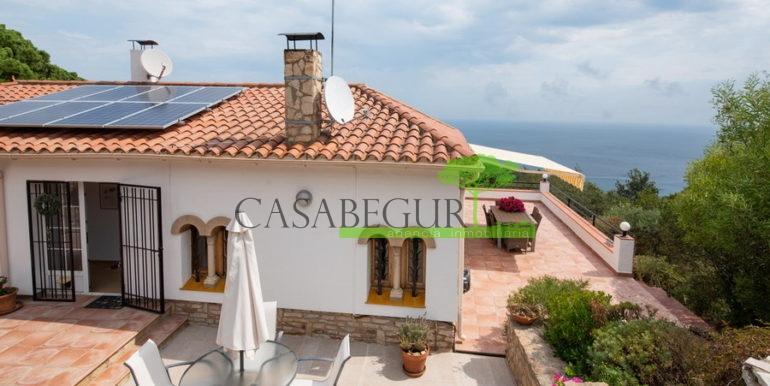 ref-1261-house-for-sale-torradors-begur-sa-riera-costa-brava-34
