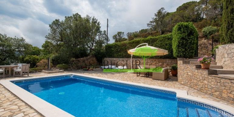 ref-1261-house-for-sale-torradors-begur-sa-riera-costa-brava-36