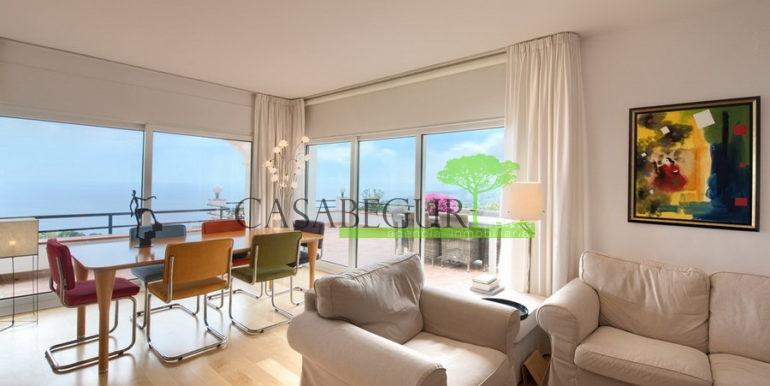 ref-1261-house-for-sale-torradors-begur-sa-riera-costa-brava-4