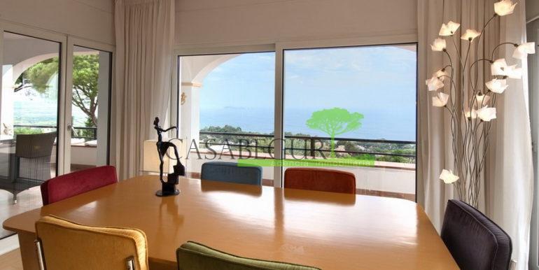 ref-1261-house-for-sale-torradors-begur-sa-riera-costa-brava-5