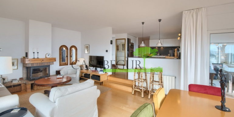 ref-1261-house-for-sale-torradors-begur-sa-riera-costa-brava-6