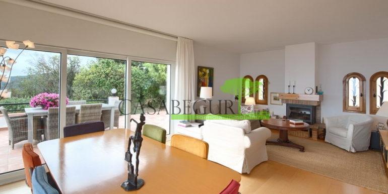 ref-1261-house-for-sale-torradors-begur-sa-riera-costa-brava-7