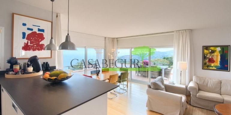 ref-1261-house-for-sale-torradors-begur-sa-riera-costa-brava-8