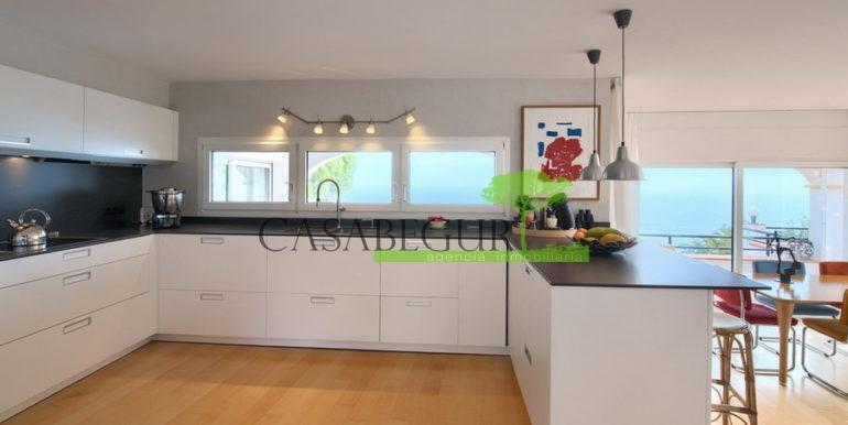 ref-1261-house-for-sale-torradors-begur-sa-riera-costa-brava-9