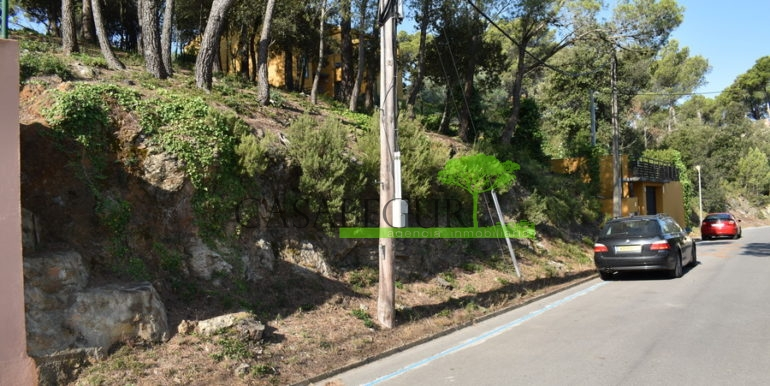 ref-1272-plot-sea-view-begur-costa-brava-1