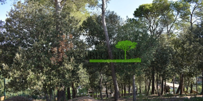 ref-1272-plot-sea-view-begur-costa-brava-2