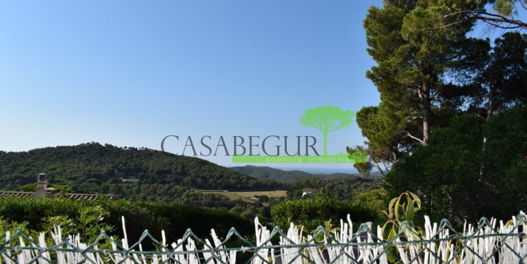 ref-1272-plot-sea-view-begur-costa-brava-3