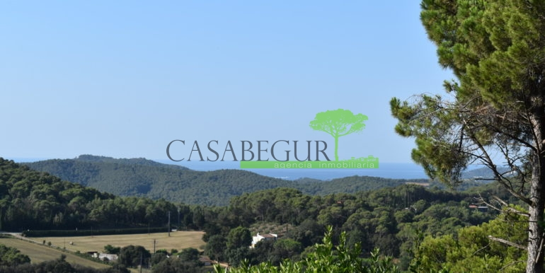ref-1272-plot-sea-view-begur-costa-brava-4