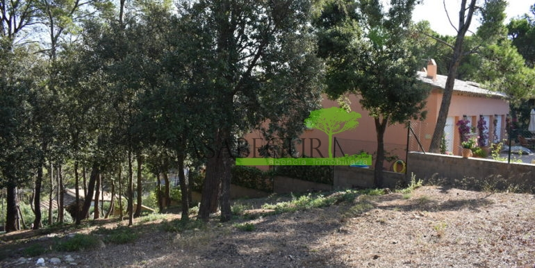 ref-1272-plot-sea-view-begur-costa-brava-7