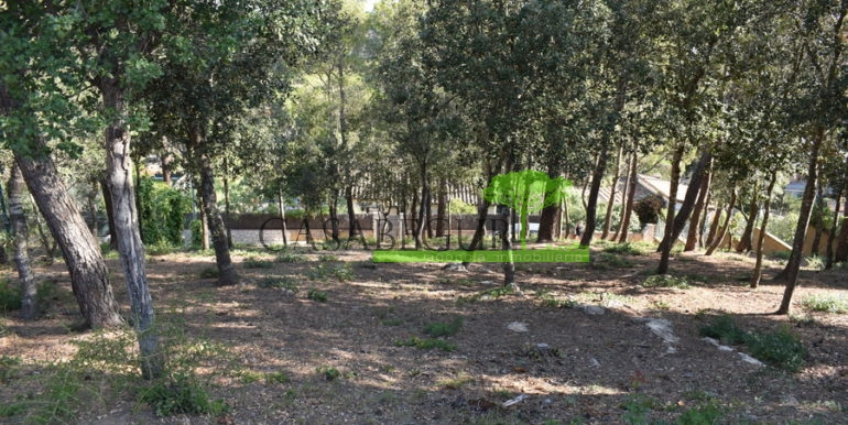 ref-1272-plot-sea-view-begur-costa-brava-8