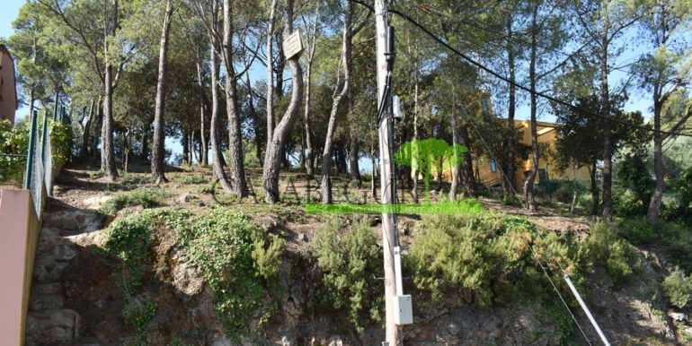 ref-1272-plot-sea-view-begur-costa-brava-9