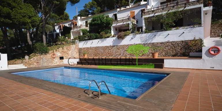 ref-1275-apartment-for-sale-community-pool-sa-tuna-begur-costa-brava-1