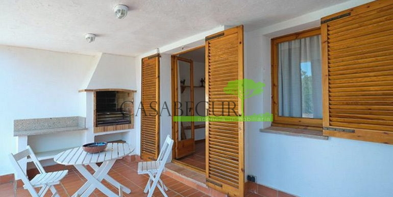 ref-1275-apartment-for-sale-community-pool-sa-tuna-begur-costa-brava-10