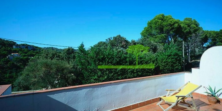 ref-1275-apartment-for-sale-community-pool-sa-tuna-begur-costa-brava-11