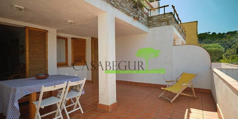 ref-1275-apartment-for-sale-community-pool-sa-tuna-begur-costa-brava-12