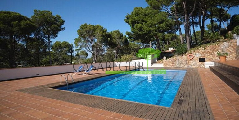 ref-1275-apartment-for-sale-community-pool-sa-tuna-begur-costa-brava-14