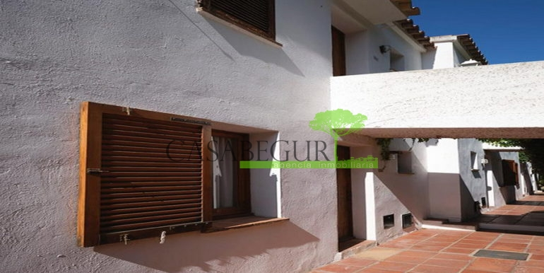 ref-1275-apartment-for-sale-community-pool-sa-tuna-begur-costa-brava-16