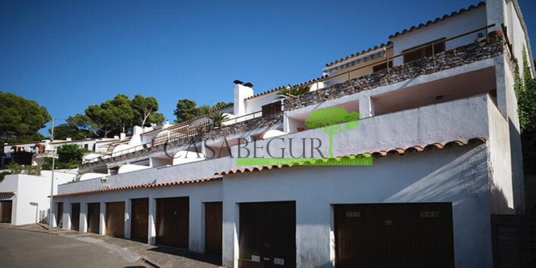 ref-1275-apartment-for-sale-community-pool-sa-tuna-begur-costa-brava-17