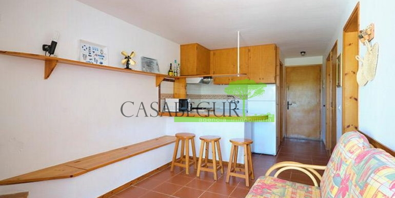 ref-1275-apartment-for-sale-community-pool-sa-tuna-begur-costa-brava-2