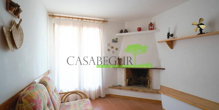ref-1275-apartment-for-sale-community-pool-sa-tuna-begur-costa-brava-3
