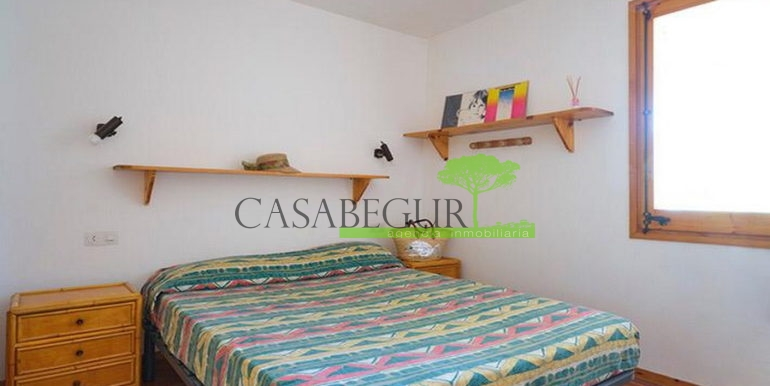ref-1275-apartment-for-sale-community-pool-sa-tuna-begur-costa-brava-5
