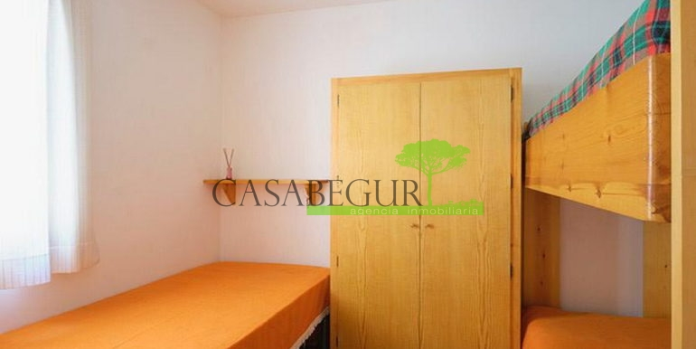 ref-1275-apartment-for-sale-community-pool-sa-tuna-begur-costa-brava-8