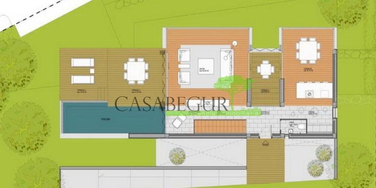 ref-1182-for-sale-villa-son-rich-begur-costa-brava-12
