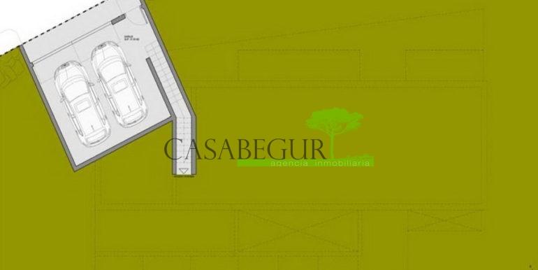 ref-1182-for-sale-villa-son-rich-begur-costa-brava-14