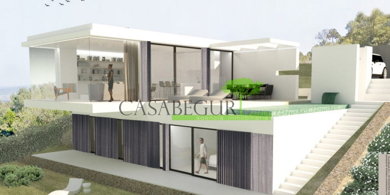 ref-1182-for-sale-villa-son-rich-begur-costa-brava-15