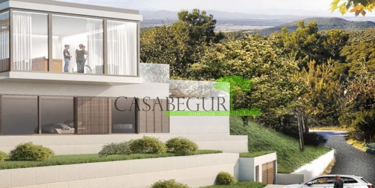 ref-1182-for-sale-villa-son-rich-begur-costa-brava-3