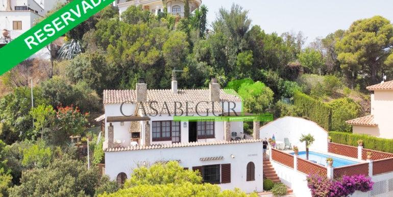 reservada-ref-1270-sale-house-villa-property-sa-punta-begur-pals-costa-brava-sea-views copia