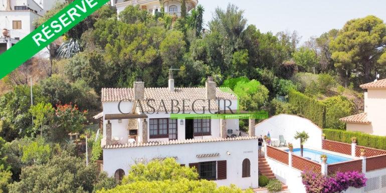 reserve-ref-1270-sale-house-villa-property-sa-punta-begur-pals-costa-brava-sea-views copia