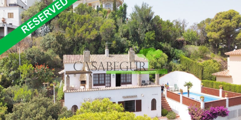 reserved-ref-1270-sale-house-villa-property-sa-punta-begur-pals-costa-brava-sea-views copia