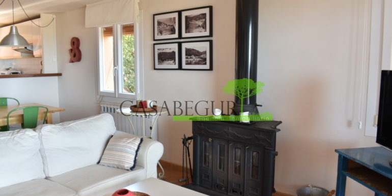 ref-1274-for-sale-apartment-son-rich-begur-costa-brava-10