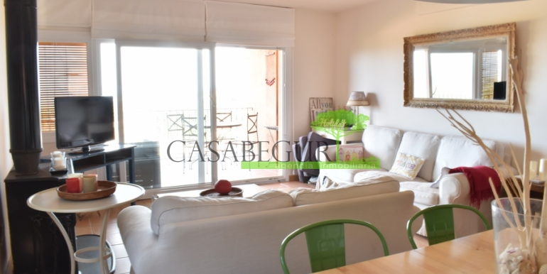 ref-1274-for-sale-apartment-son-rich-begur-costa-brava-11