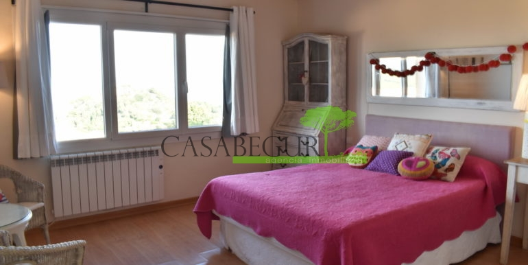 ref-1274-for-sale-apartment-son-rich-begur-costa-brava-14