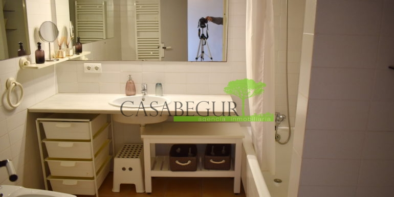 ref-1274-for-sale-apartment-son-rich-begur-costa-brava-15