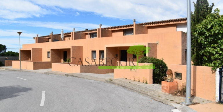 ref-1274-for-sale-apartment-son-rich-begur-costa-brava-18